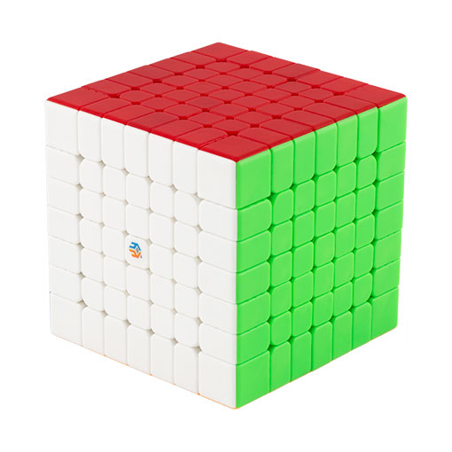 yuxin-hays-7x7-stickerless