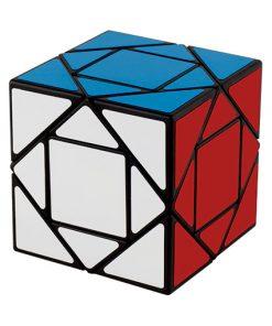 pandora-cube-black