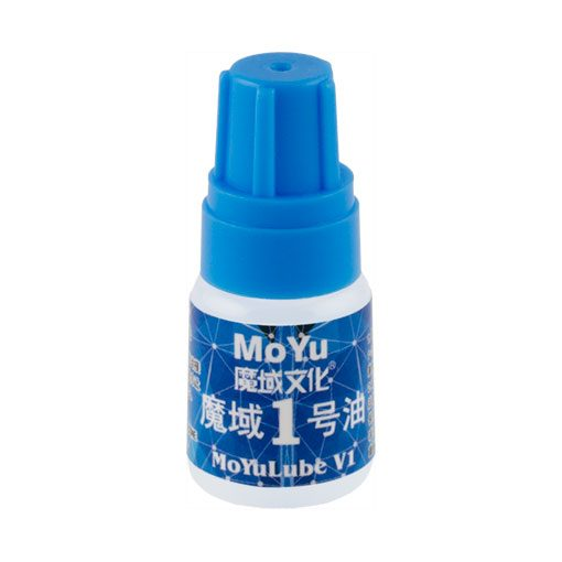 moyu-lube-v1