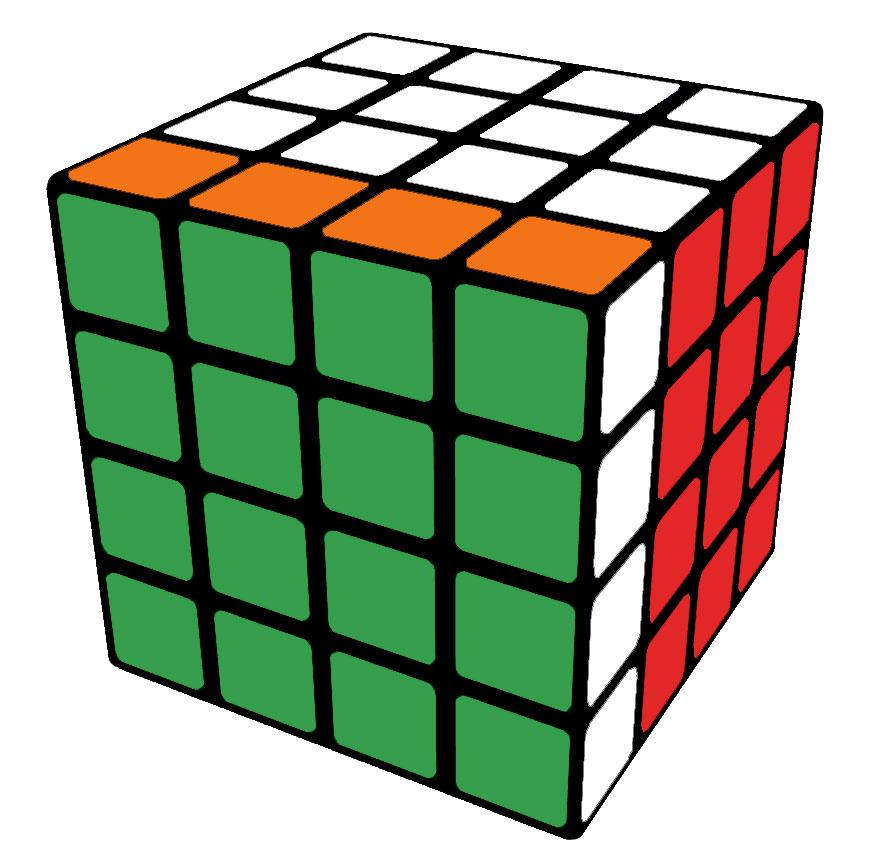 4x4-F