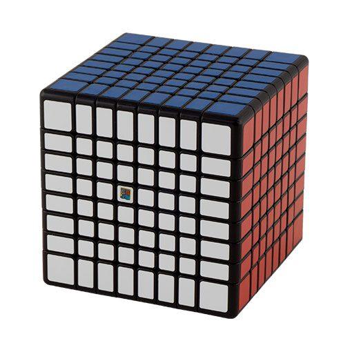 mf8-8x8-black