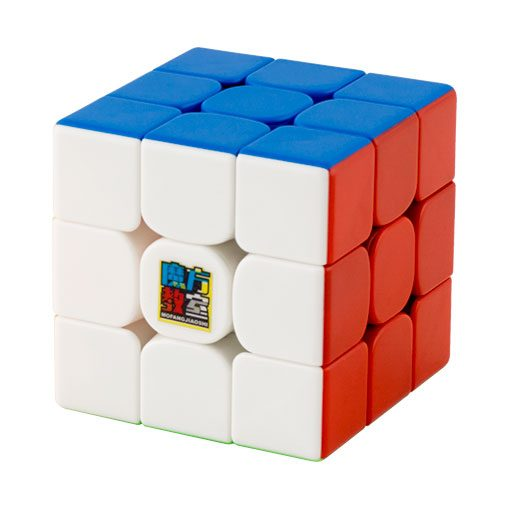 mf3rs3-stickerless