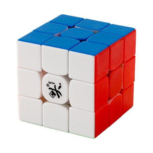 dayan-tengyun-m-stickerless