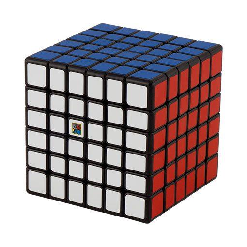 mofang-jiaoshi-mf6-6x6-black