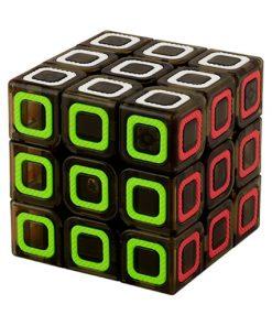 qiyi-dimension-3x3