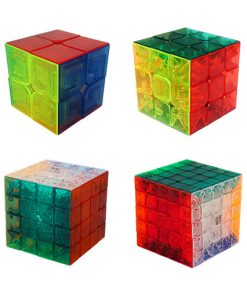 transparent-cubes-package