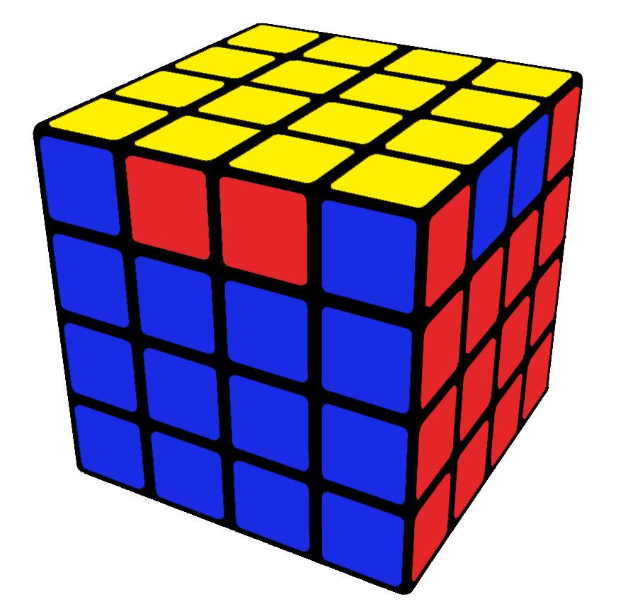 4x4-PLL-parity