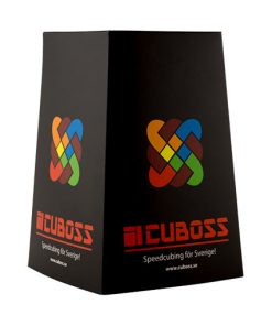 cuboss-cube-cover