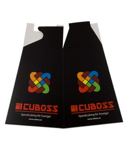 cuboss-cube-cover-folded