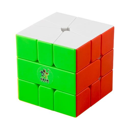 yuxin-little-magic-square-1-m