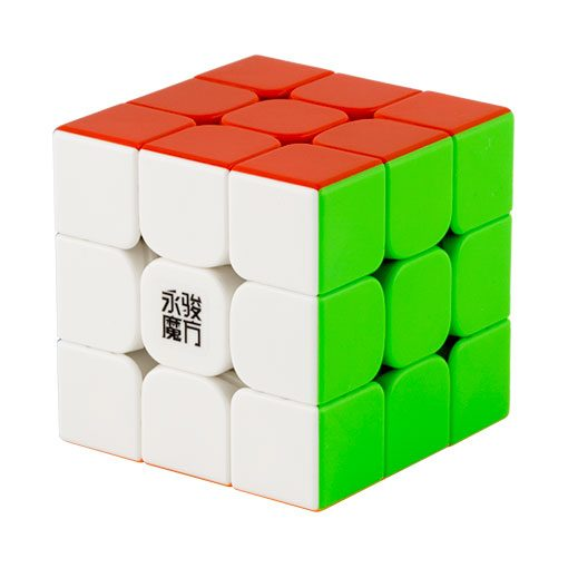 yj-yulong-v2-m-stickerless