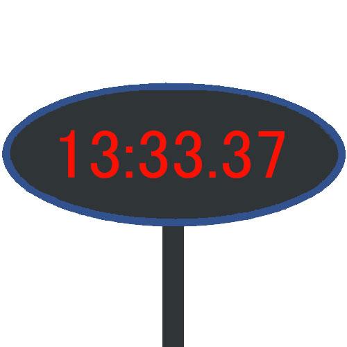 displaycomp
