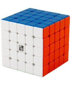 yj-yuchuang-5x5-v2-m-stickerless