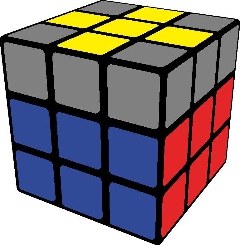 3x3-2-look-oll
