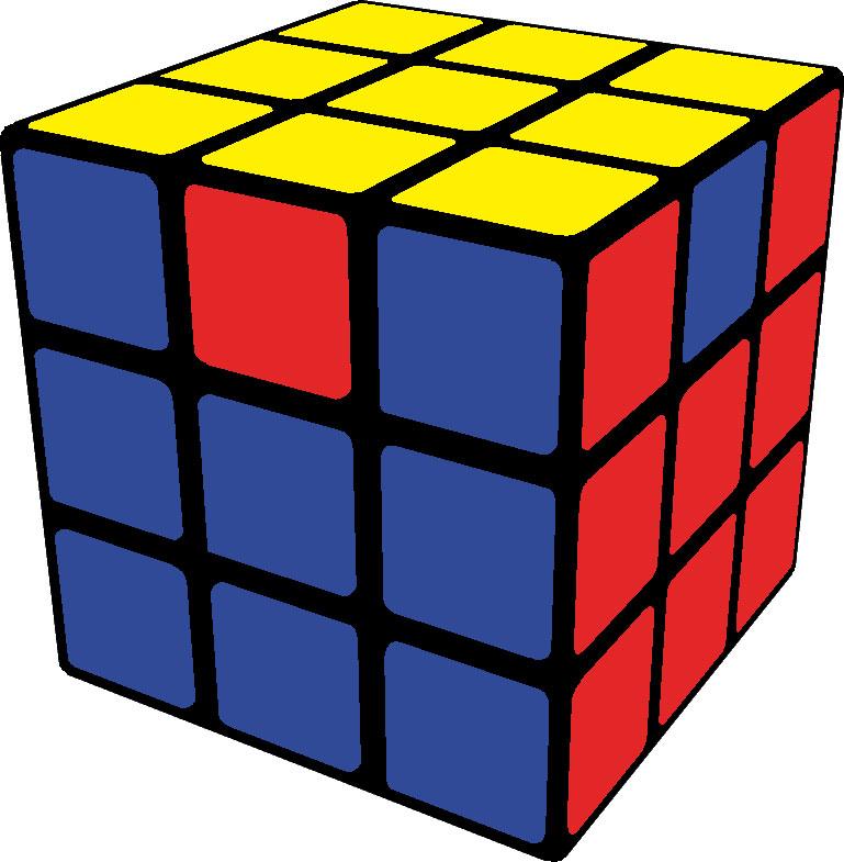 3x3-2-look-pll