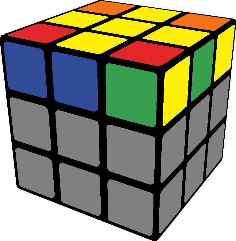 3x3-COLL