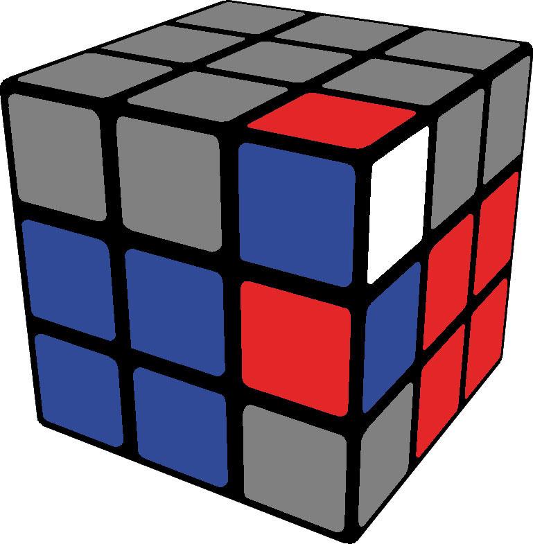 3x3-avancerad-f2l