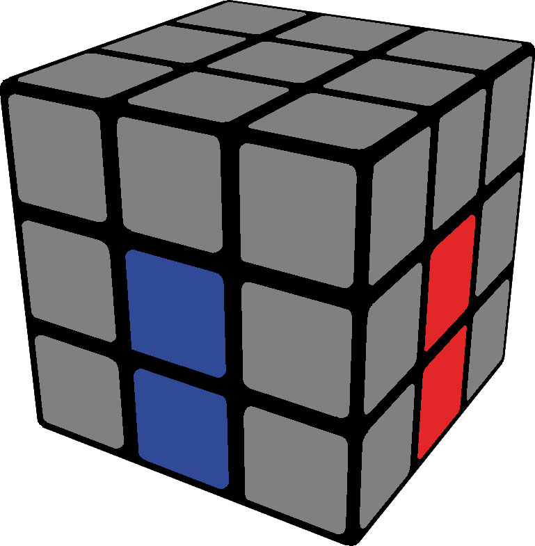 3x3-avancerat-kors