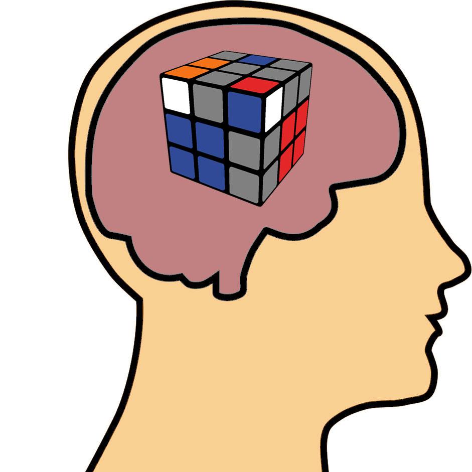 3x3-brain-2