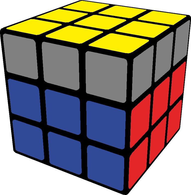 3x3-oll