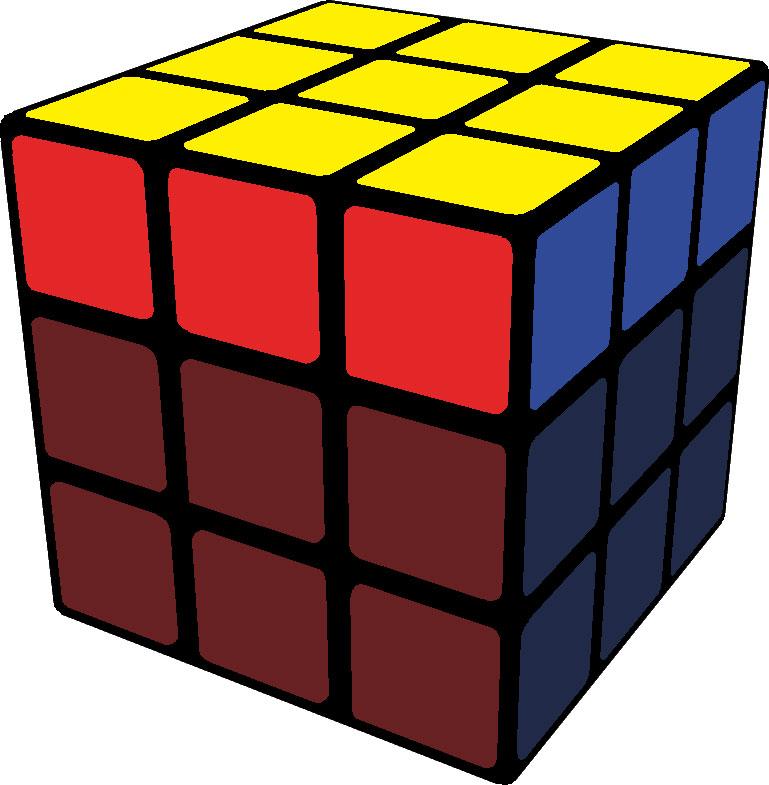 3x3-pll-full