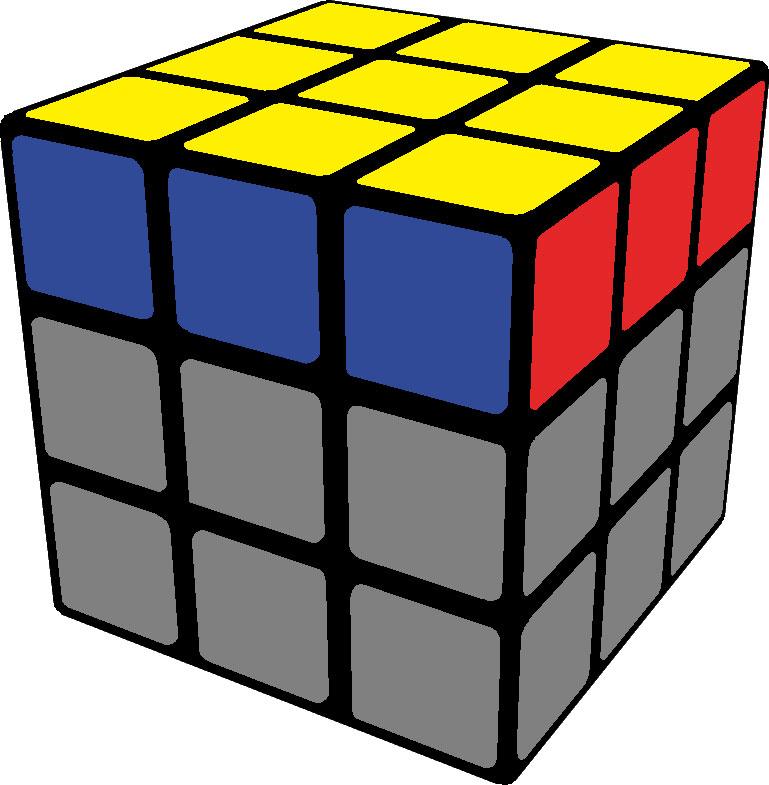 3x3-pll