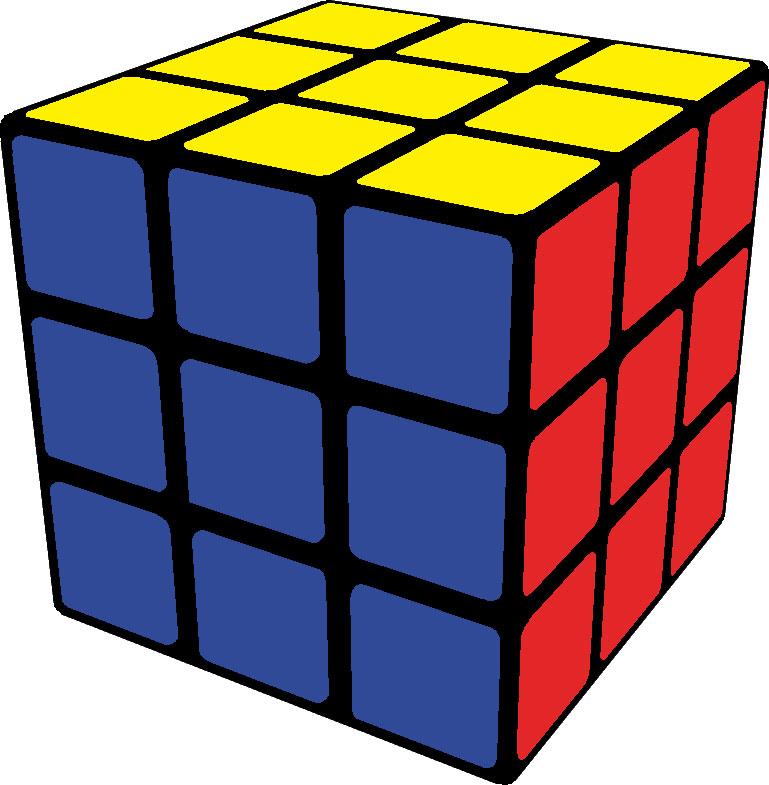 3x3-solved