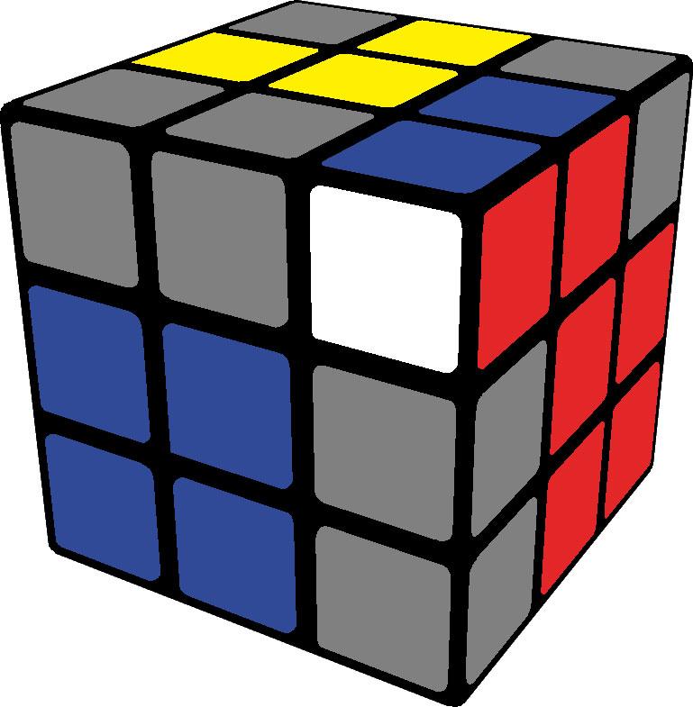 3x3-vhls