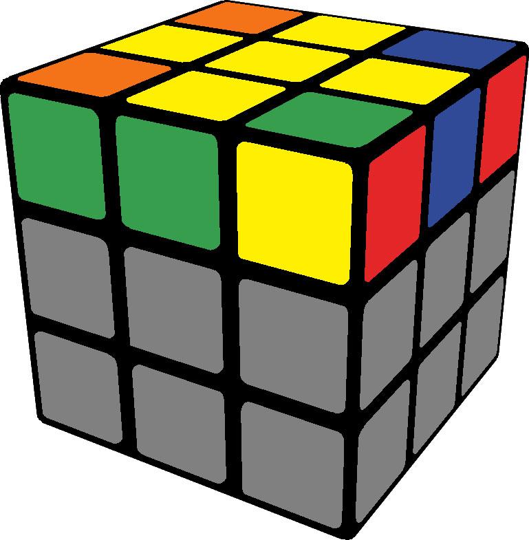 3x3-zbll