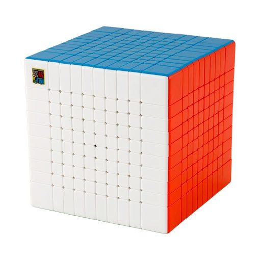 mofang-jiaoshi-meilong-10x10
