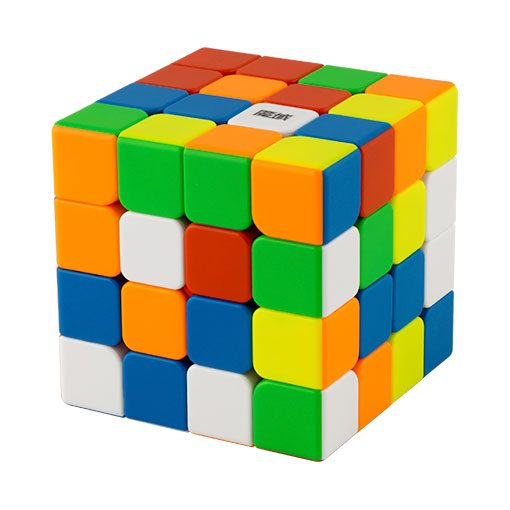 moyu-aosu-wr-m-4x4-stickerless