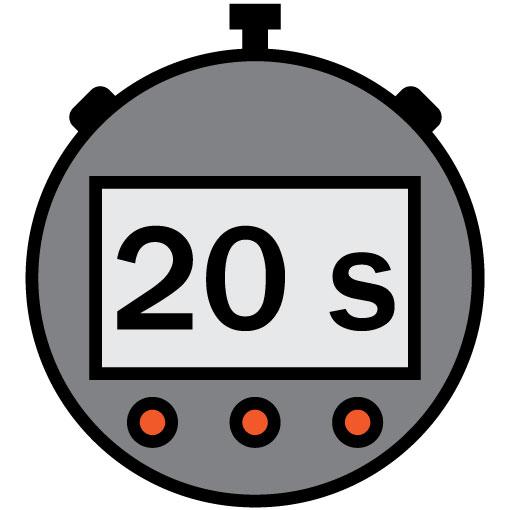 stopwatch_20