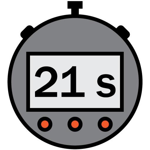 stopwatch_21-1