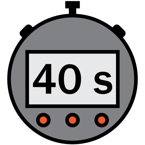 stopwatch_40