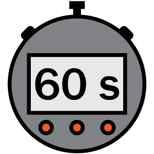 stopwatch_60