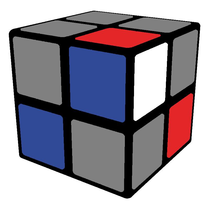 2x2-fl1