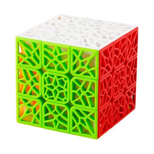 qiyi-dna-3x3-cube