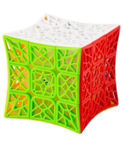 qiyi-dna-3x3-cube-concave