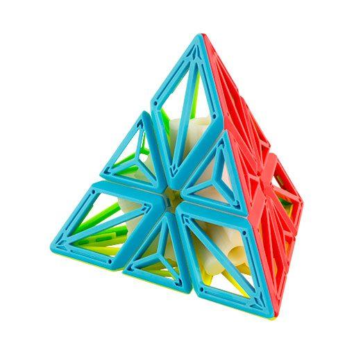 qiyi-dna-pyraminx