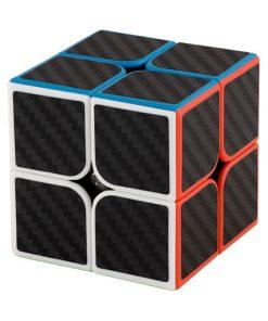 meilong-carbon-fibre-2x2