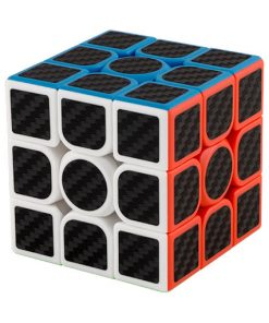 meilong-carbon-fibre-3x3