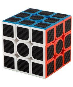 meilong-carbon-fibre-3x3