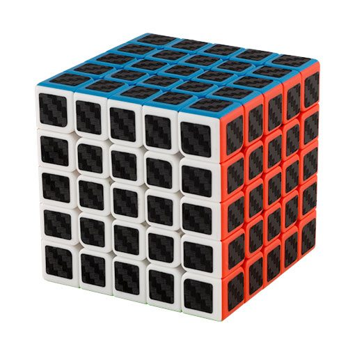 meilong-carbon-fibre-5x5