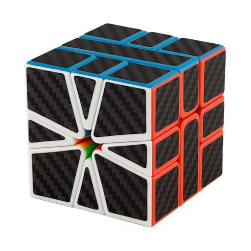 mfjs-carbon-fibre-square-1