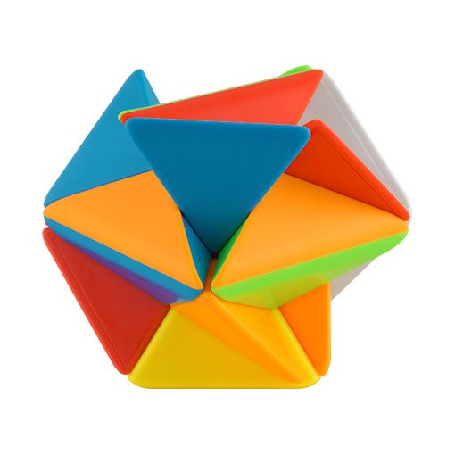 moyu-container-cube-scrambled