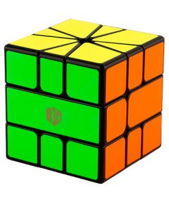 x-man-volt-v2-m-Square-1-black