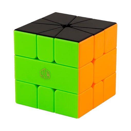 x-man-volt-v2-m-square-1-stickerless-black