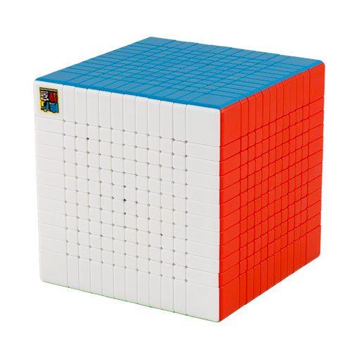 mofang-jiaoshi-meilong-12x12-stickerless