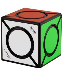 qiyi-six-spot-cube-black