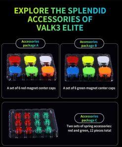 valk-3-elite-m-accessories1